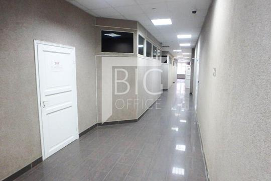 Офис, 3500 м2, класс B