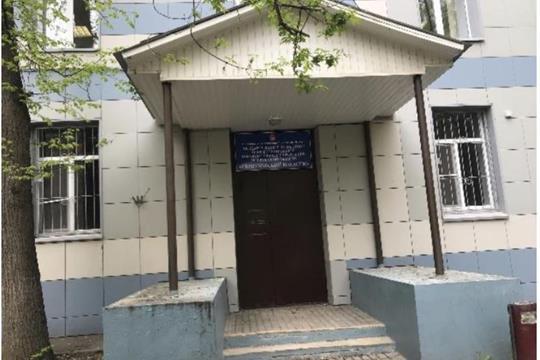 Офис, 416.3 м2, класс B