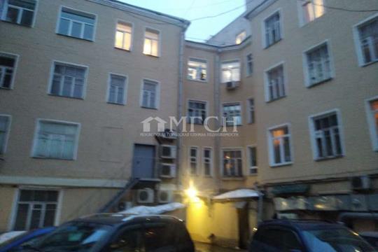 Комната в квартире, 79.9 м2, 2 этаж