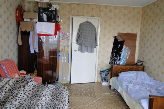 Комната в квартире, 68 м2, 8 этаж
