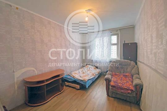 Комната в квартире, 54 м2, 7 этаж