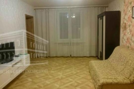 Комната в квартире, 76.5 м2, 2 этаж