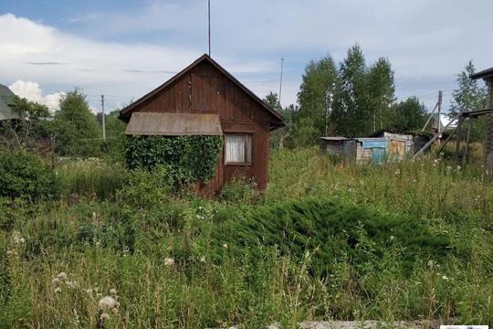 Участок, 6 соток, деревня Савельево СНТ подолино, Ленинградское шоссе
