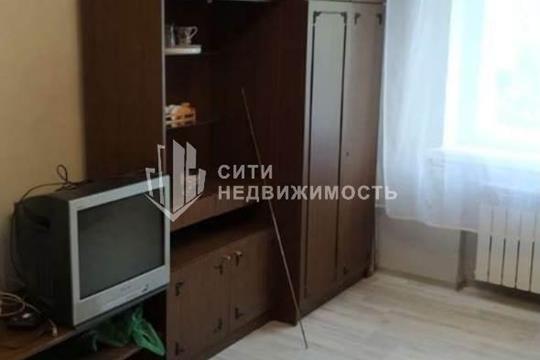Комната в квартире, 84 м2, 5 этаж