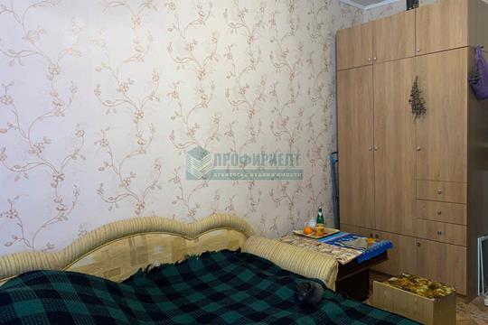 Комната в квартире, 73.8 м2, 1 этаж