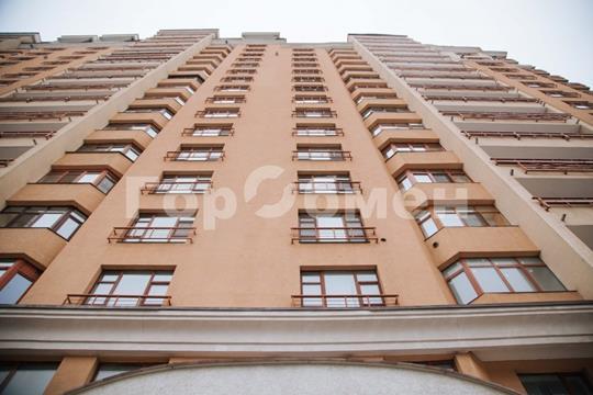 5-комн квартира, 212 м2, 6 этаж