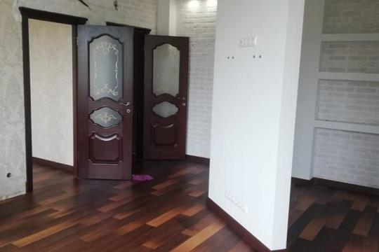 2-комн квартира, 53.2 м2, 6 этаж