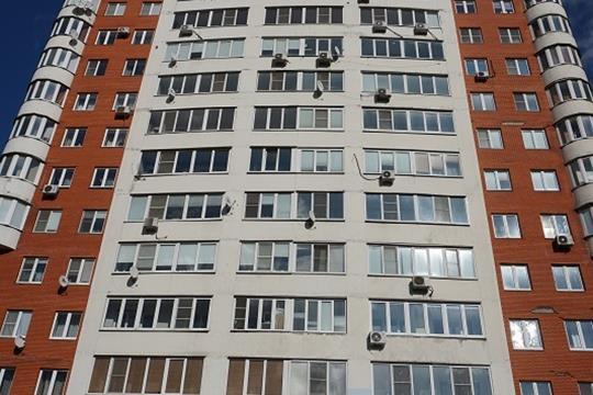 Многокомнатная квартира, 200 м2, 16 этаж