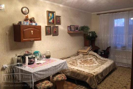 Комната в квартире, 79 м2, 5 этаж