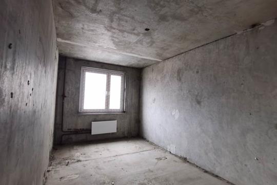 3-комн квартира, 76 м<sup>2</sup>, 3 этаж_1