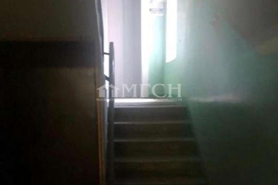 Комната в квартире, 276.4 м<sup>2</sup>, 3 этаж_1