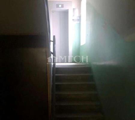 Комната в квартире, 276.4 м2, 3 этаж - фото 1