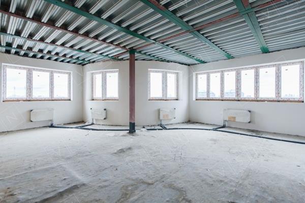 3-комн квартира, 156 м2,  этаж - фото 1