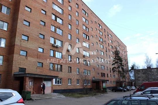 3-комн квартира, 61 м2, 5 этаж