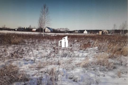 Участок, 10 соток, деревня Янино  , Егорьевское шоссе
