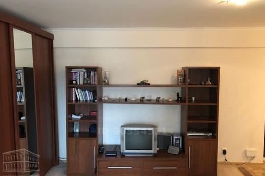1-комн квартира, 29.9 м<sup>2</sup>, 3 этаж_1