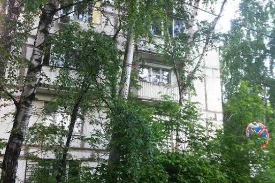 2-комн квартира, 37 м2, 4 этаж