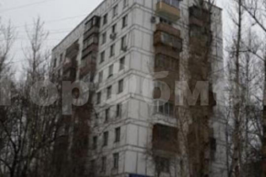1-комн квартира, 32.2 м<sup>2</sup>, 8 этаж_1
