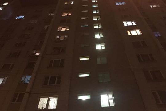Комната в квартире, 62 м2, 14 этаж
