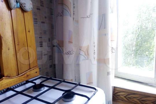 1-комн квартира, 38 м2, 9 этаж