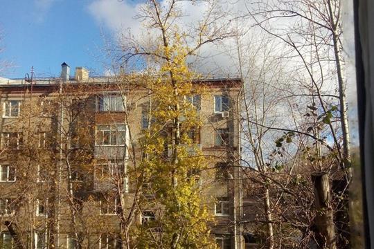 1-комн квартира, 70 м2, 11 этаж