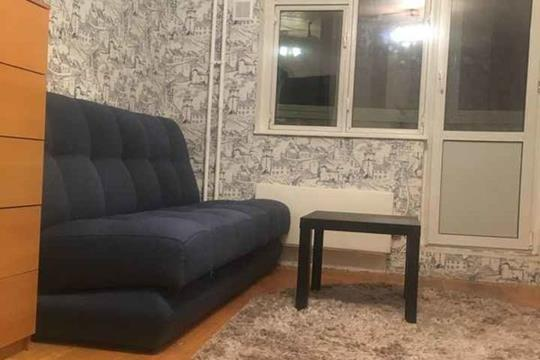 Комната в квартире, 155 м2, 14 этаж