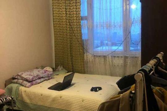 Комната в квартире, 66 м2, 13 этаж