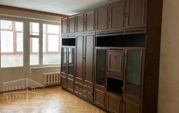 2-комн квартира, 53.2 м2, 1 этаж