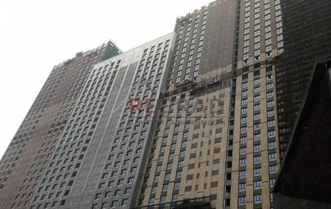 3-комн квартира, 82.6 м2, 26 этаж
