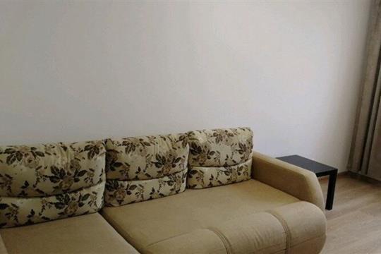 Комната в квартире, 17 м2, 5 этаж