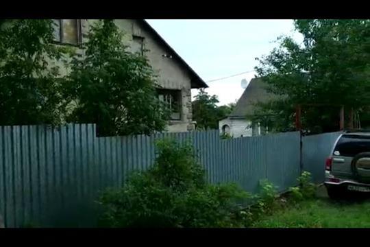 Коттедж, 90 м2, рабочий поселок Лотошино  26, Новорижское шоссе