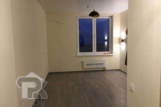 1-комн квартира, 24 м<sup>2</sup>, 3 этаж_1