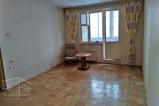 1-комн квартира, 39.8 м2, 9 этаж