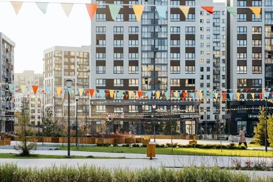 1-комн квартира, 38.6 м<sup>2</sup>, 15 этаж_1