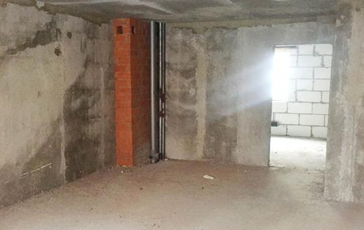 2-комн квартира, 64 м2, 11 этаж