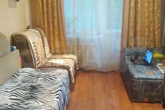 Комната в квартире, 68 м2, 2 этаж