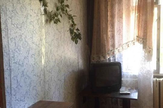 Комната в квартире, 54.5 м2, 2 этаж