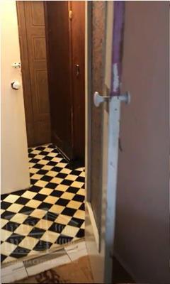 1-комн квартира, 34.5 м2, 16 этаж - фото 1