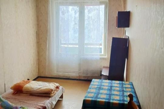 Комната в квартире, 59.7 м2, 5 этаж
