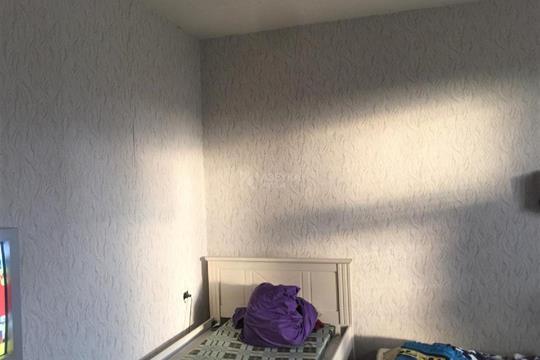 Комната в квартире, 69.9 м2, 5 этаж