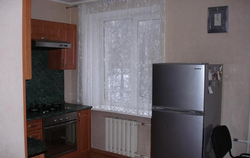 2-комн квартира, 41.7 м2, 2 этаж