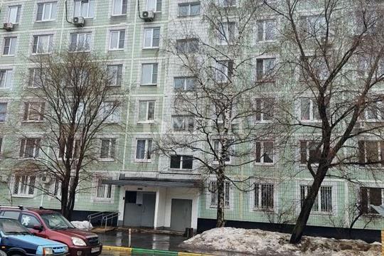 Комната в квартире, 59.8 м2, 5 этаж