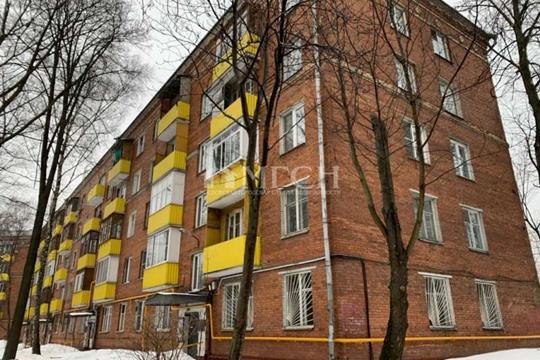 Комната в квартире, 72 м2, 2 этаж