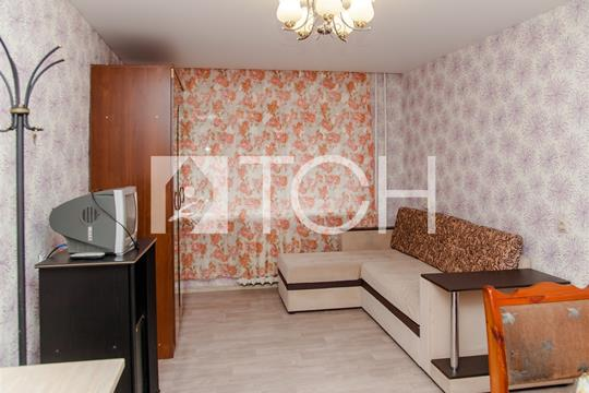 Комната в квартире, 17.4 м2, 2 этаж