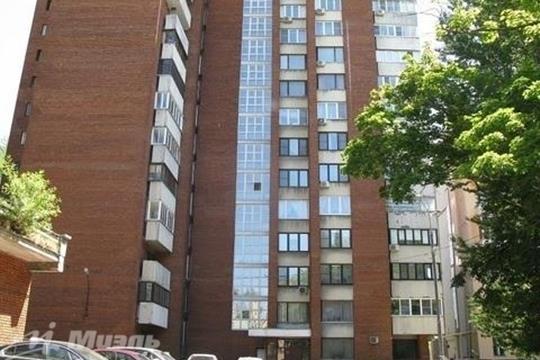 3-комн квартира, 89 м<sup>2</sup>, 3 этаж_1