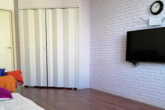 3-комн квартира, 63 м<sup>2</sup>, 9 этаж_1