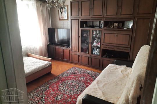 2-комн квартира, 37.4 м2, 12 этаж