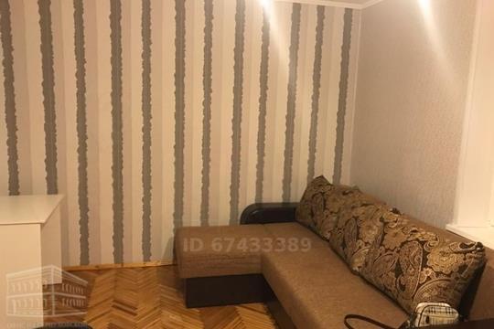 1-комн квартира, 32 м<sup>2</sup>, 5 этаж_1