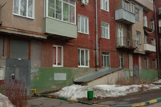 4-комн квартира, 80 м<sup>2</sup>, 3 этаж_1