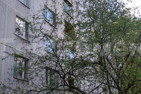 Комната в квартире, 101 м2, 1 этаж